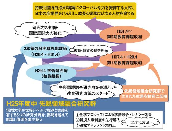 reform01.jpg