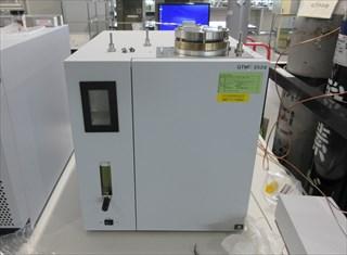 ガス透過率測定装置