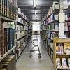 農学部附属図書館