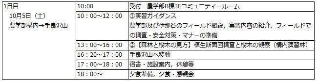 スケジュール_1日目.jpg