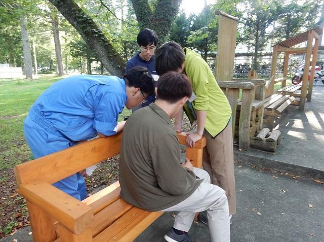 http://www.shinshu-u.ac.jp/faculty/agriculture/institutes/afc/news/21600b092e625b7dff44ebf31d4b2874.jpg