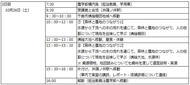スケジュール_変更3日目.jpg