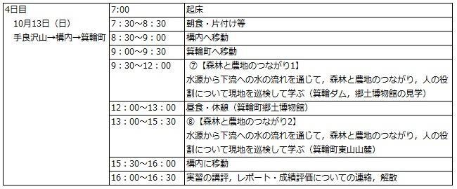 スケジュール_4日目.jpg
