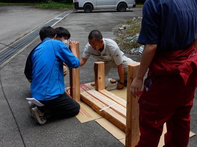 http://www.shinshu-u.ac.jp/faculty/agriculture/institutes/afc/news/6cf1457898289a93b86a3097d0f6aced.jpg