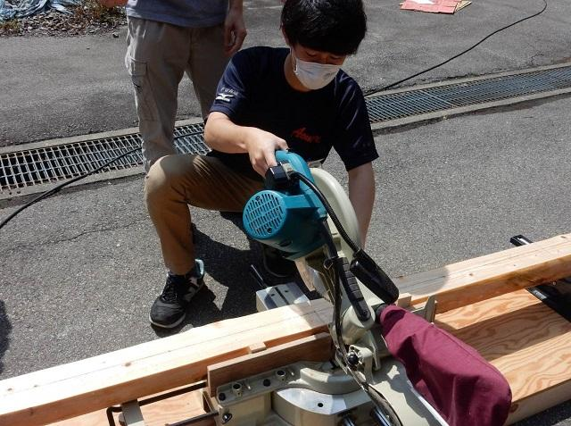 http://www.shinshu-u.ac.jp/faculty/agriculture/institutes/afc/news/baf445be7b023368376ec16fb0f5121f.jpg