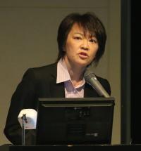Ohkanda Research Lab | Chemical Biology, Shinshu University