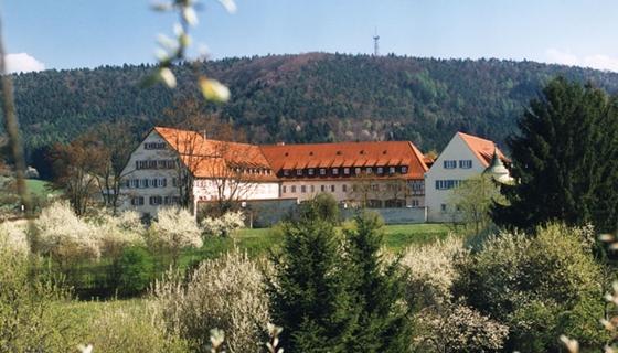 ドイツ・ロッテンブルク林業大学と学術交流協定を締結しました