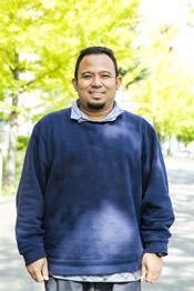 Fairul Azhar Bin Shukor(D3) Study on linear synchronous motor design for oil palm cutter