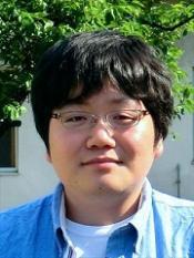 藤田 竜司(M2)
