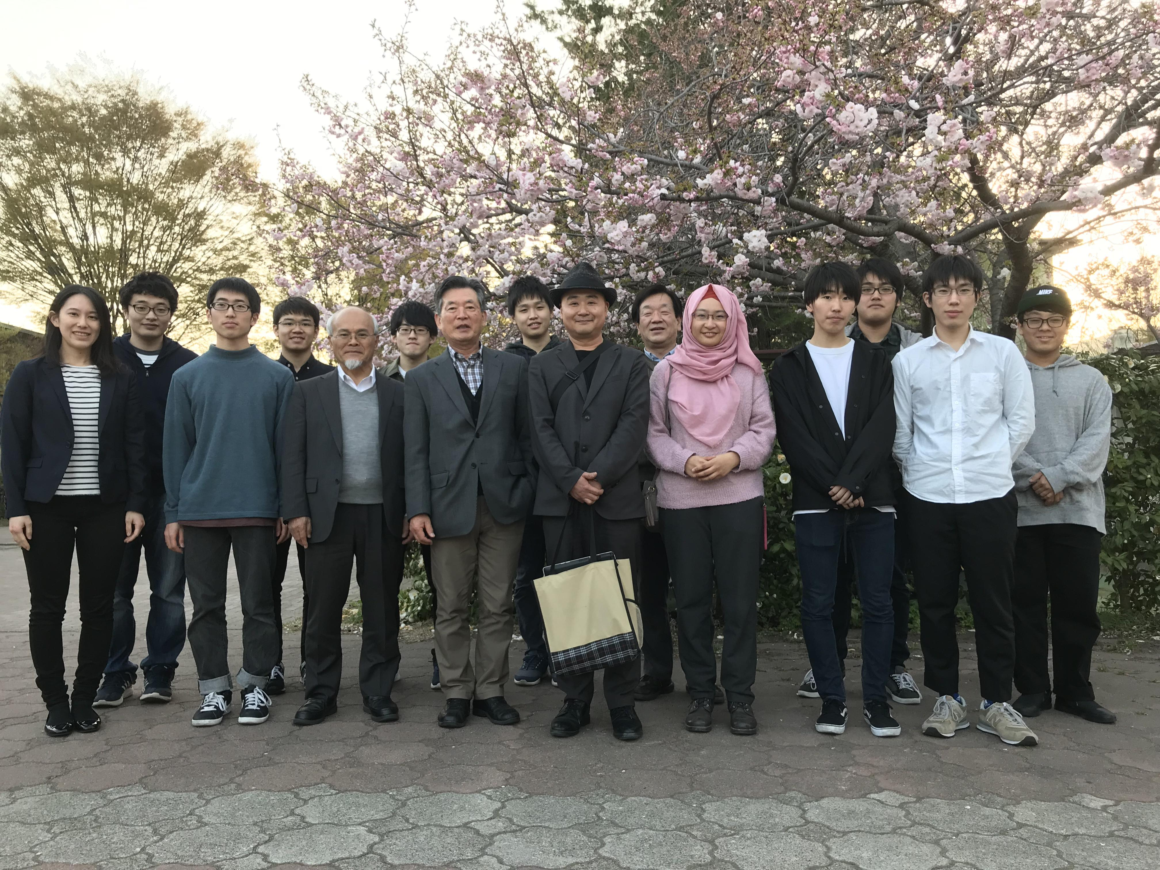 http://www.shinshu-u.ac.jp/faculty/engineering/chair/elec005/news/2019-04-22%2018.04.37.jpg