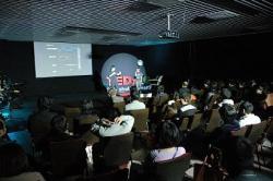 TEDxShinshuUniversity_20171104.jpgのサムネイル画像