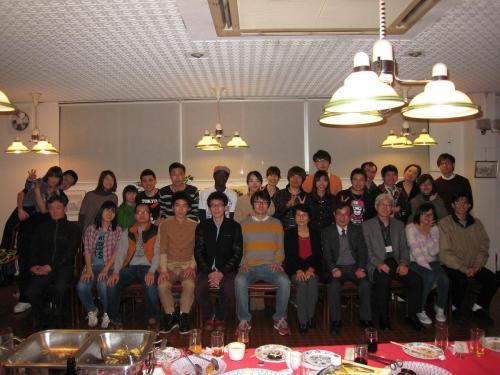 farewellparty_img01.jpg
