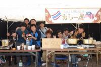 koubousai14_img02.jpg