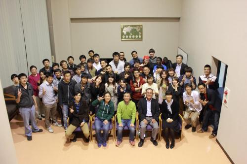 welcomeparty14_img01.jpg