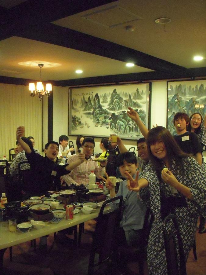 http://www.shinshu-u.ac.jp/faculty/engineering/international_2017/images/20140315_4.jpg
