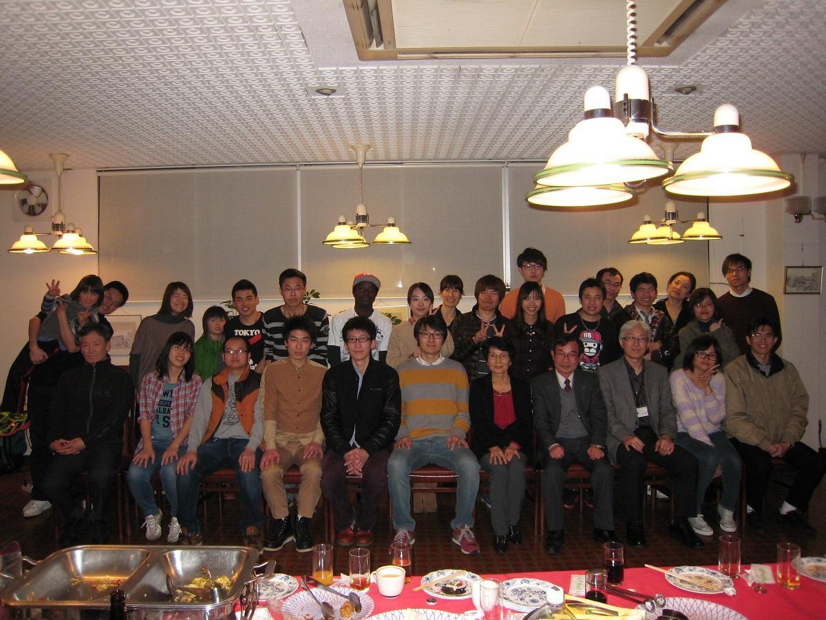 http://www.shinshu-u.ac.jp/faculty/engineering/international_2017/images/20140327_1.jpg