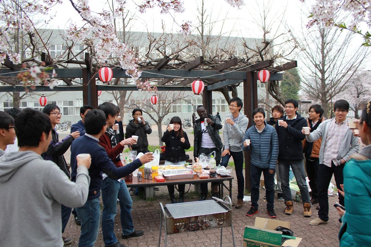 http://www.shinshu-u.ac.jp/faculty/engineering/international_2017/images/20140418_2.jpg