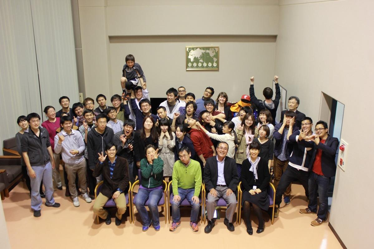 http://www.shinshu-u.ac.jp/faculty/engineering/international_2017/images/20140509_2.jpg
