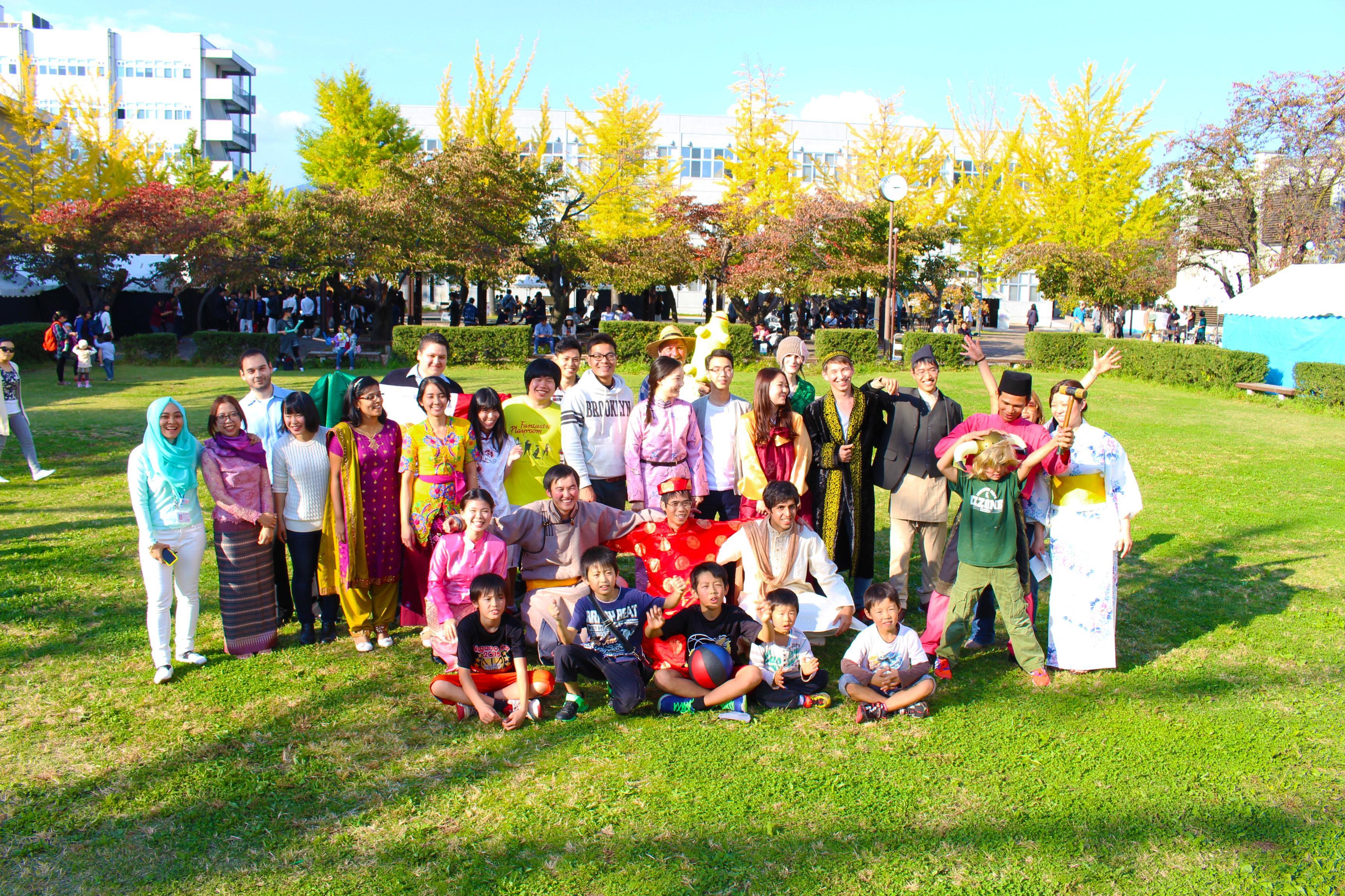 http://www.shinshu-u.ac.jp/faculty/engineering/international_2017/images/20140920_1.jpg