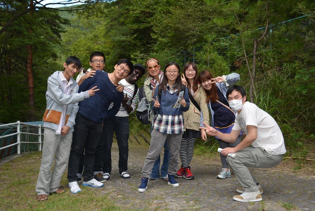 http://www.shinshu-u.ac.jp/faculty/engineering/international_2017/images/20140920_img02.jpg