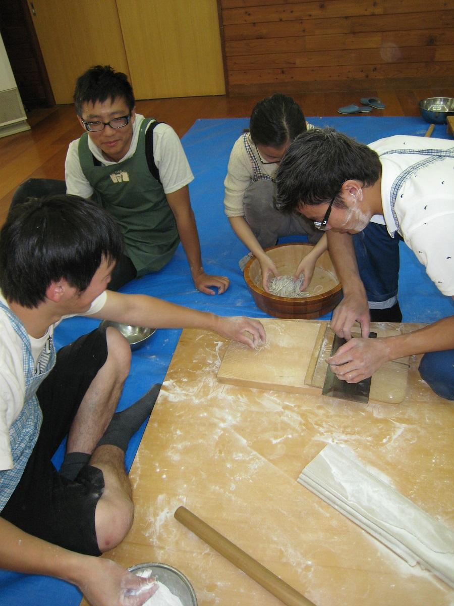 http://www.shinshu-u.ac.jp/faculty/engineering/international_2017/images/20140920_img18.jpg