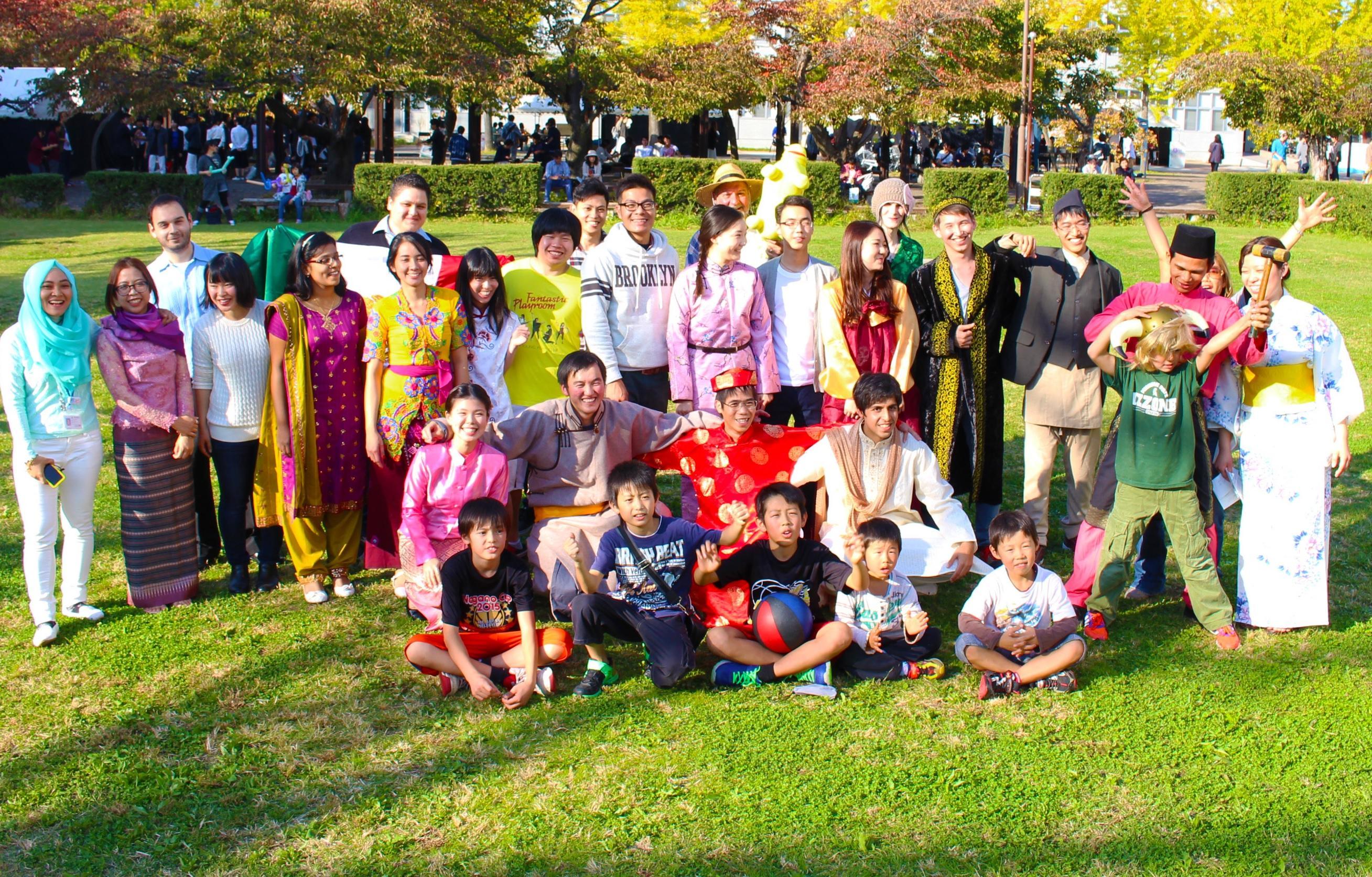 http://www.shinshu-u.ac.jp/faculty/engineering/international_2017/images/20151017.jpg