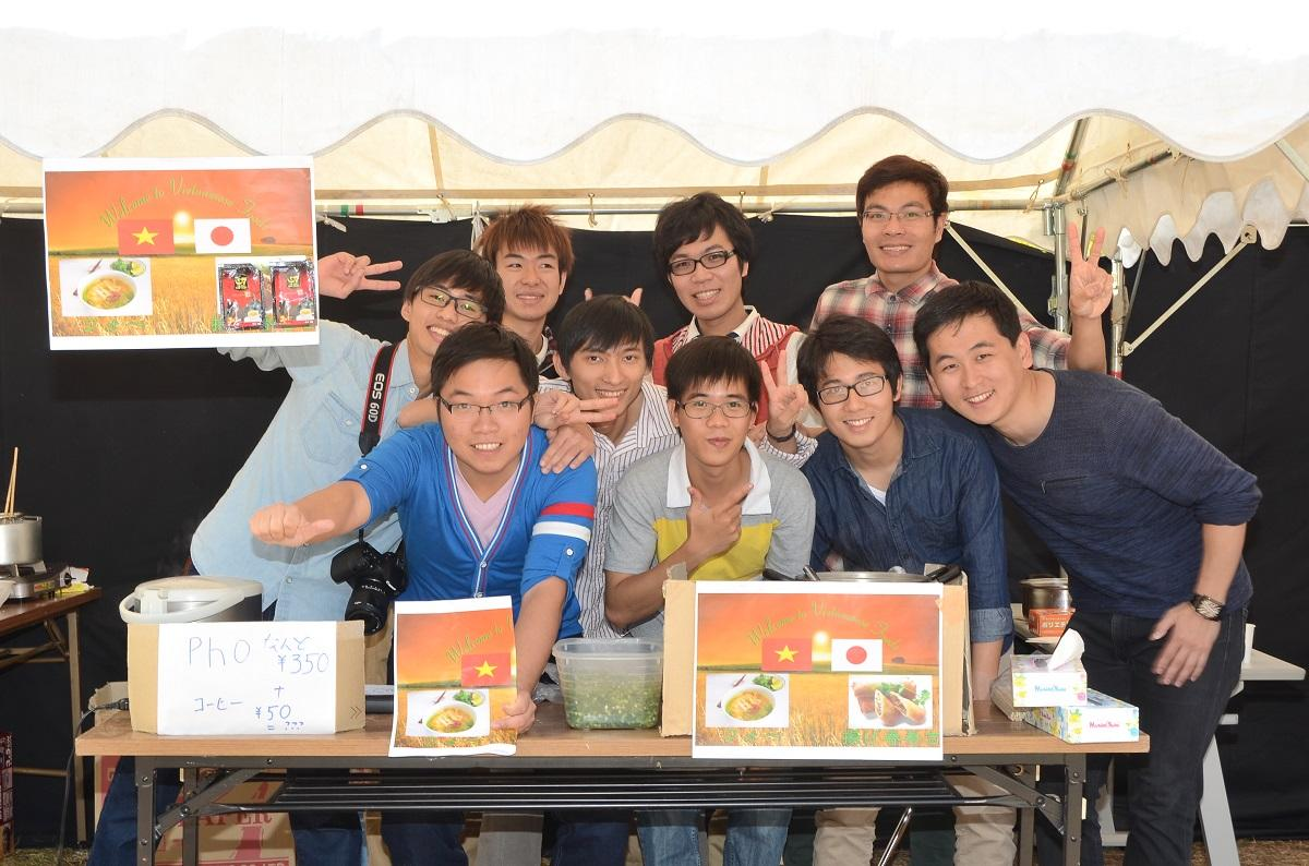 http://www.shinshu-u.ac.jp/faculty/engineering/international_2017/images/koubousai14_img02.jpg