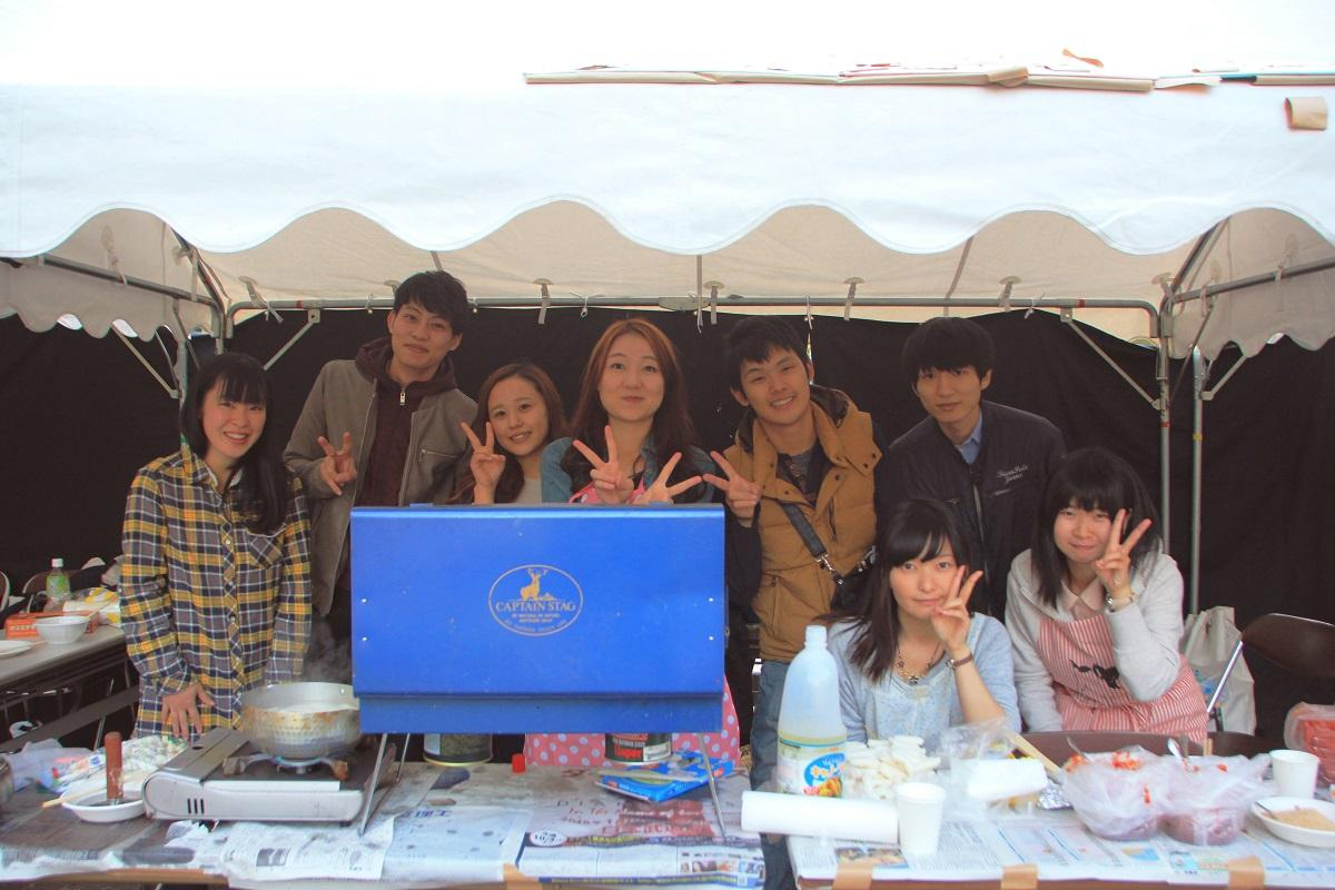 http://www.shinshu-u.ac.jp/faculty/engineering/international_2017/images/koubousai14_img03.jpg