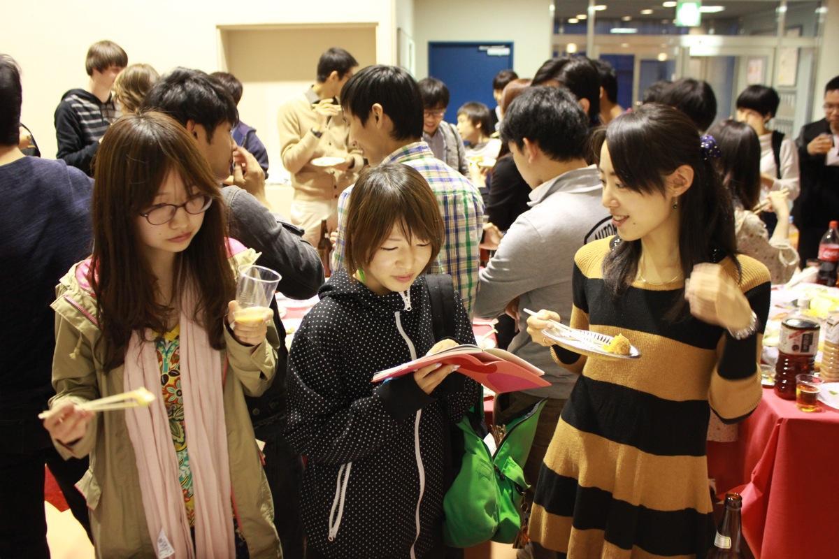 http://www.shinshu-u.ac.jp/faculty/engineering/international_2017/images/welcome_party_14_img02.jpg