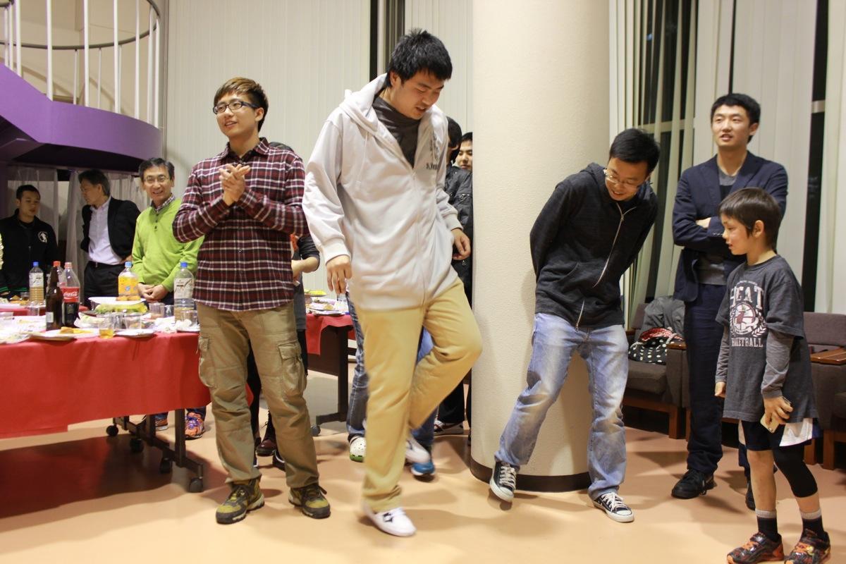 http://www.shinshu-u.ac.jp/faculty/engineering/international_2017/images/welcome_party_14_img05.jpg