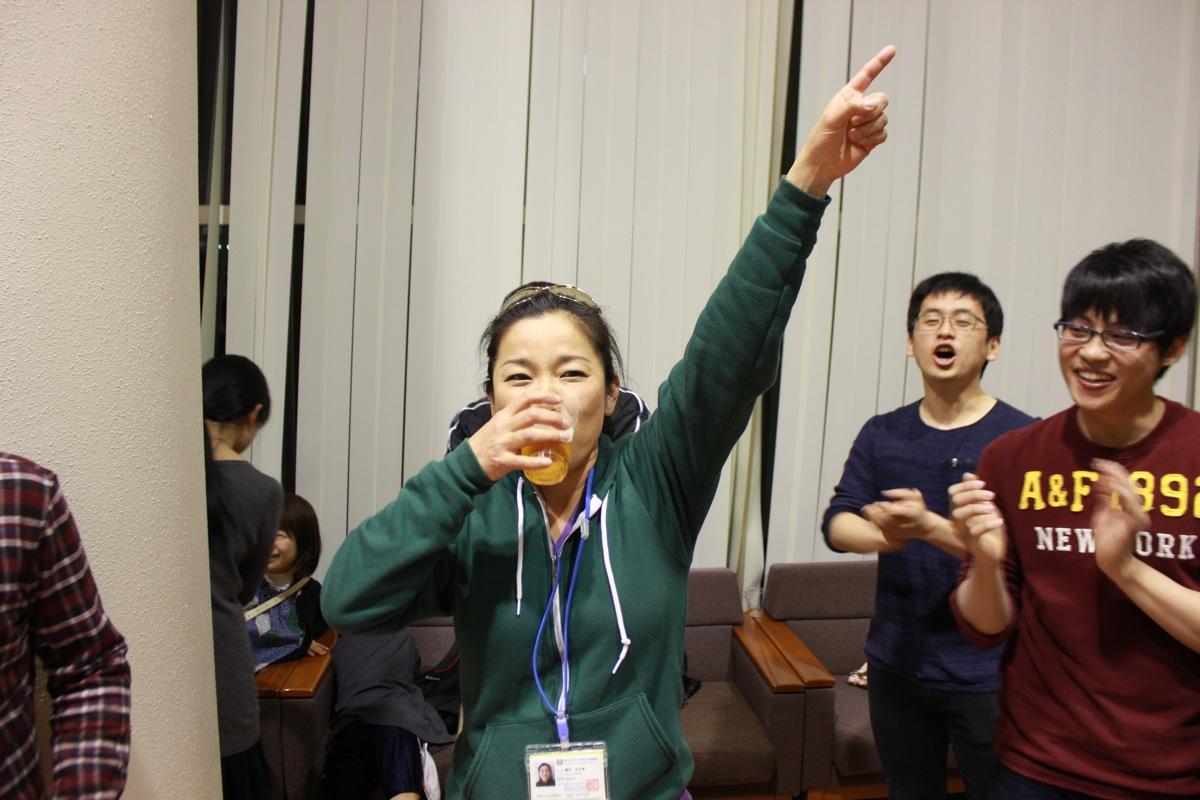 http://www.shinshu-u.ac.jp/faculty/engineering/international_2017/images/welcome_party_14_img07.jpg