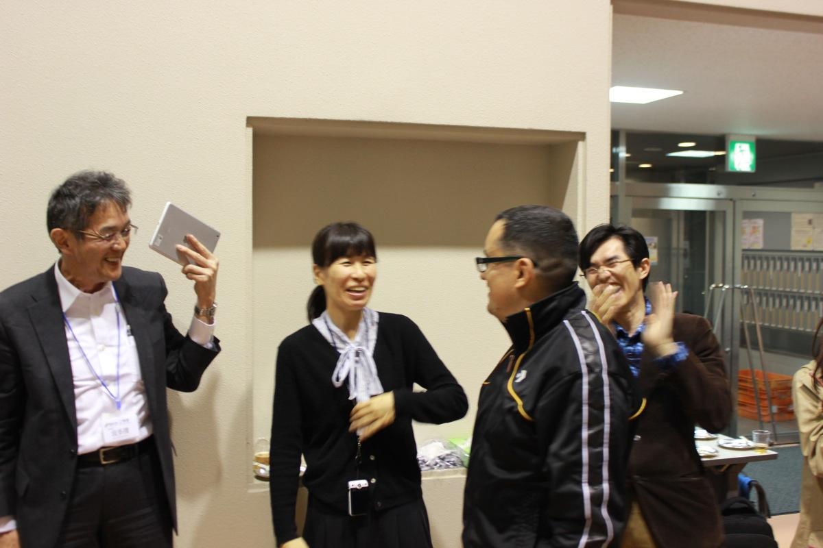 http://www.shinshu-u.ac.jp/faculty/engineering/international_2017/images/welcome_party_14_img09.jpg