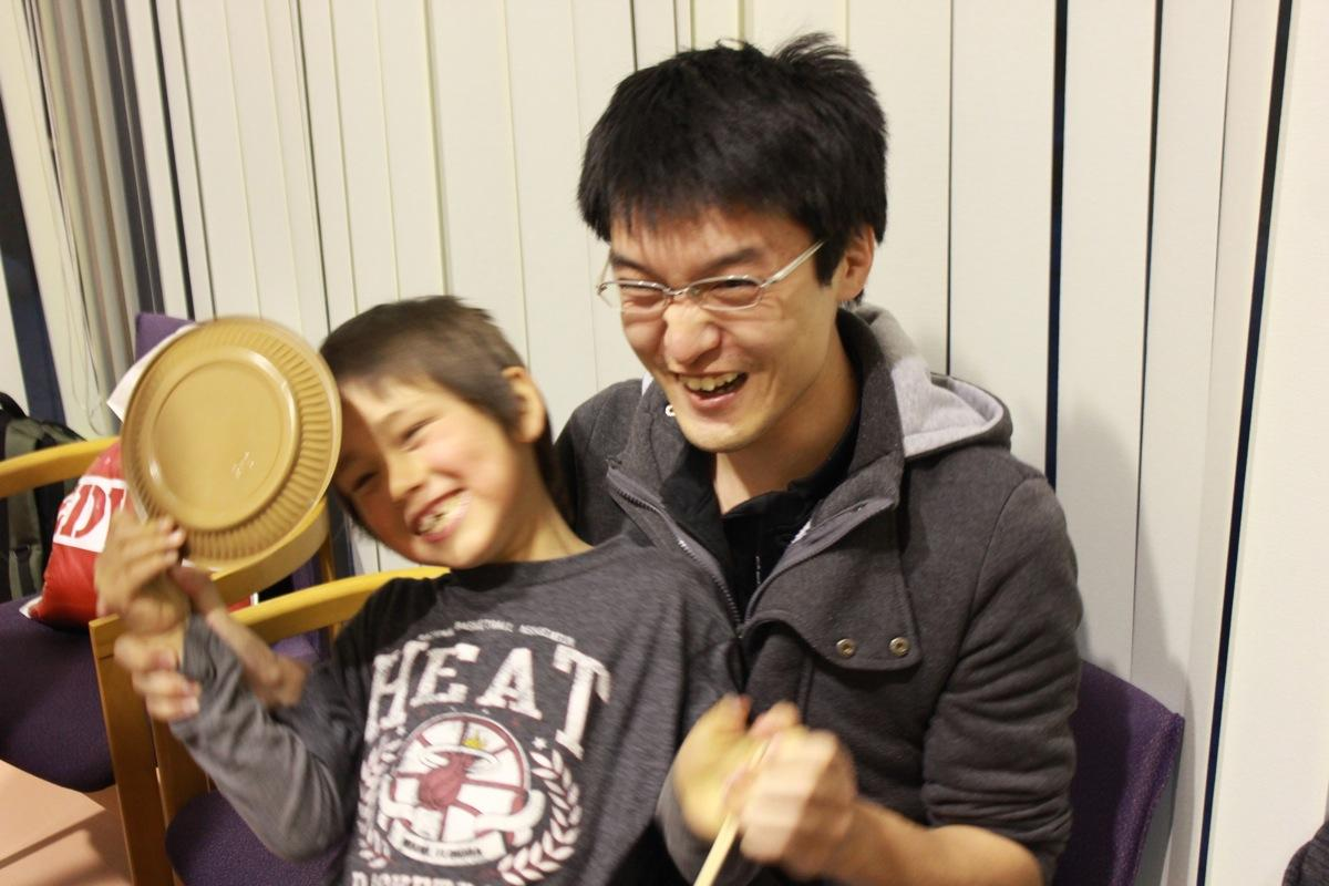 http://www.shinshu-u.ac.jp/faculty/engineering/international_2017/images/welcome_party_14_img16.jpg