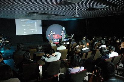 TEDxShinshuUniversity_20171104.jpg