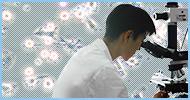 信州大学医学部 包括的がん治療学教室 TEL:0263-37-2554