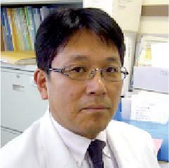 中澤勇一 准教授