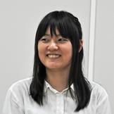 和田周夏さん(栃木県出身)