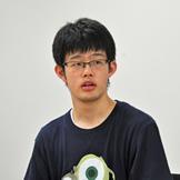 田澤悠人さん(静岡県出身)