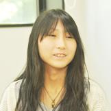 浅井実花さん