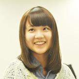 石川幸瑛さん