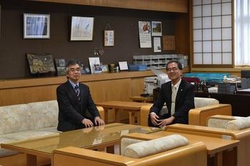 nakayama_04.JPG