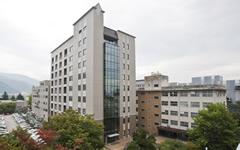 信州大学医学部 医学教育センター