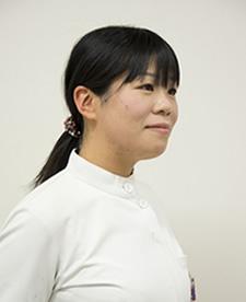 医学部5年生 百瀬 瑞季さん