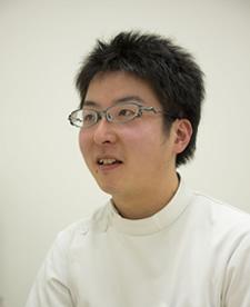 医学部5年生 宮下 尚輝さん
