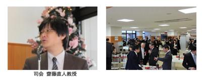 hoken_09.jpg