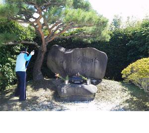kuyoutou_03_01.jpg