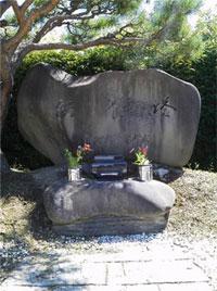 kuyoutou_03_02.jpg