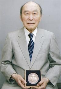 niwasama2_02.jpg