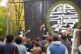 2010年銀嶺祭