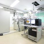 精密触媒制御ナノカーボン合成・分析装置